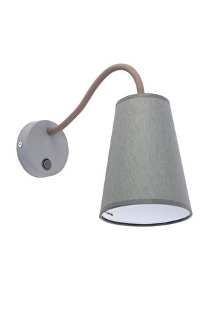 Бра TK LIGHTING 12047