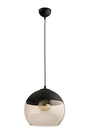 Люстра TK LIGHTING 12140