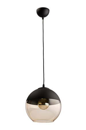 Люстра TK LIGHTING 12172