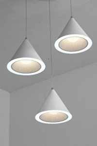 Люстра LAGUNA LIGHTING 14523