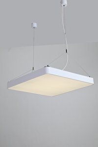 Люстра LAGUNA LIGHTING 14528