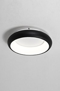 Люстра LAGUNA LIGHTING 14531