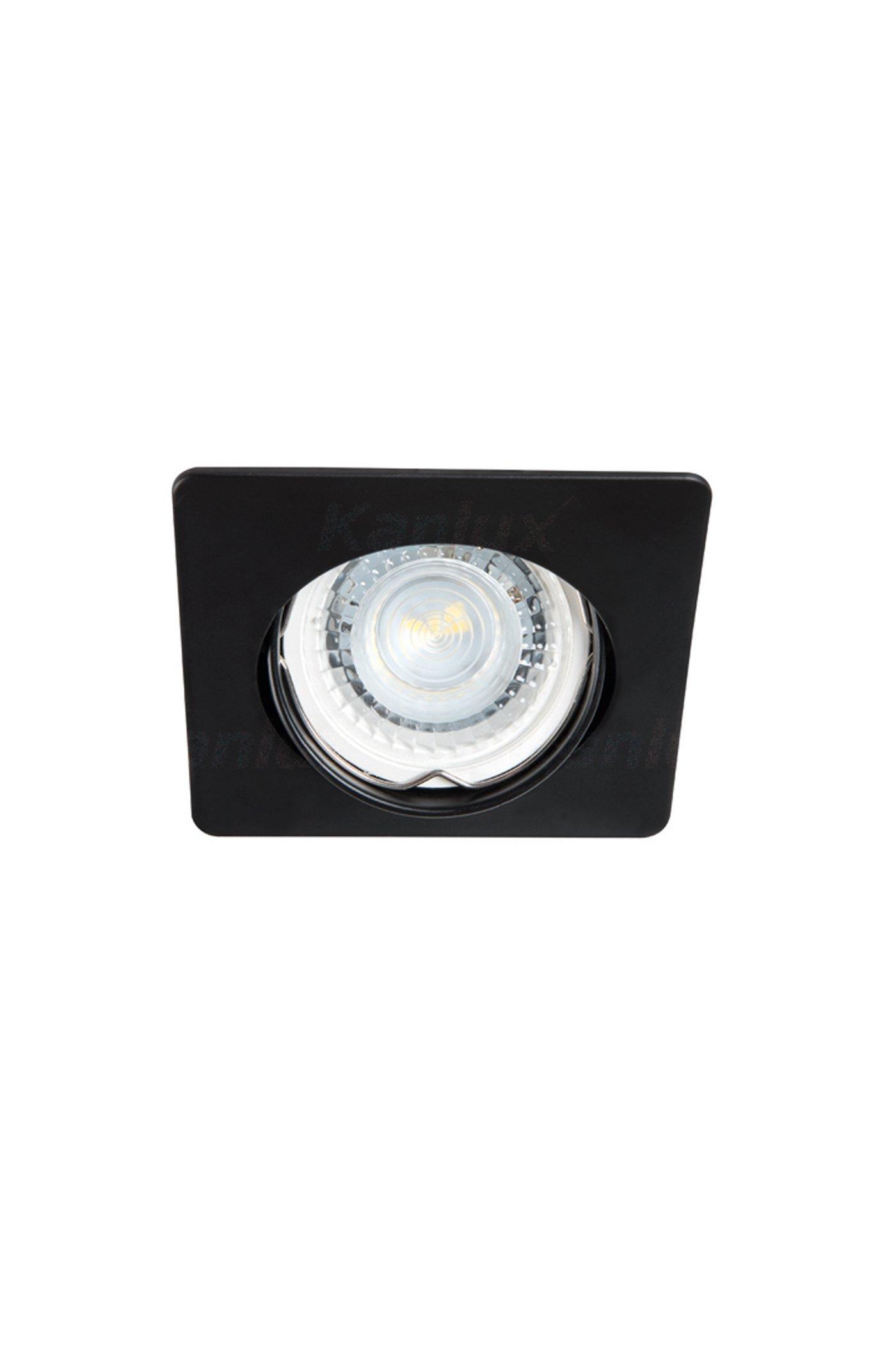 Точковий світильник KANLUX 25239