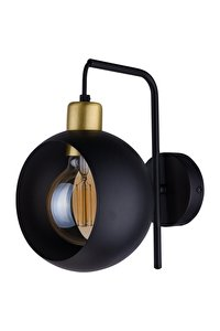 Бра TK LIGHTING 27527