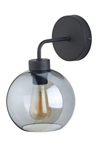 Бра TK LIGHTING 27577