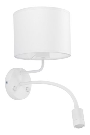 Бра TK LIGHTING 27600