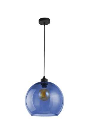 Люстра TK LIGHTING 29777