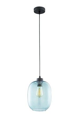 Люстра TK LIGHTING 29782