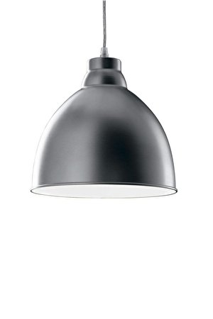 Люстра IDEAL LUX 81286