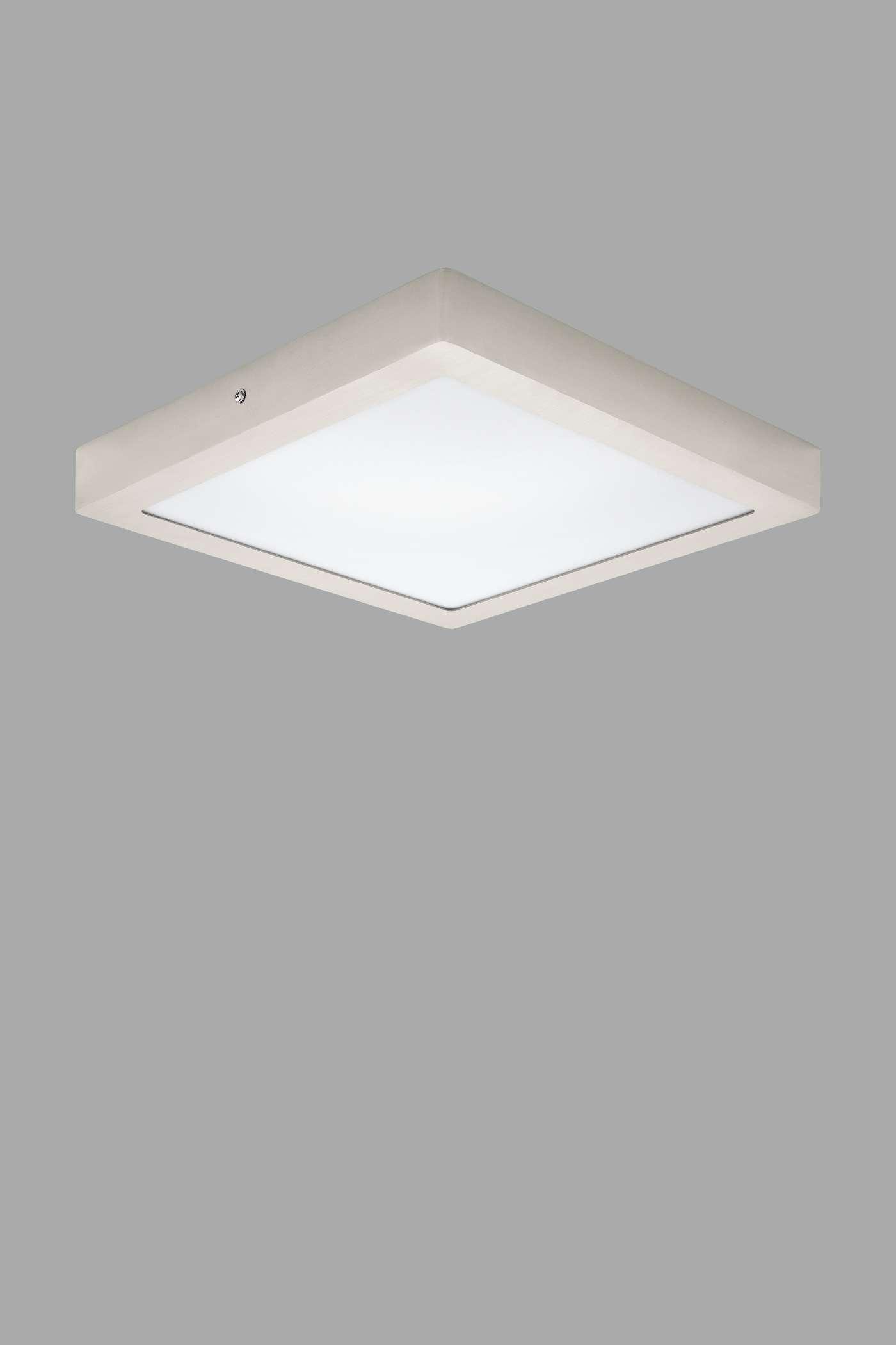 Светильник потолочный EGLO 82975