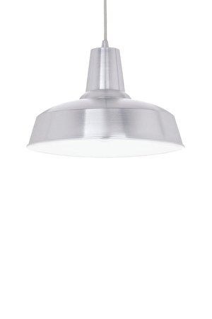 Люстра IDEAL LUX 87930