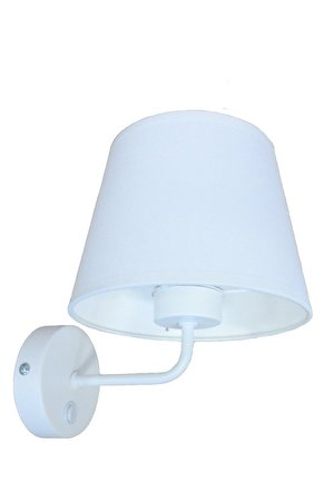 Бра TK LIGHTING 91486