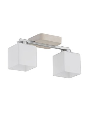 Люстра TK LIGHTING 91846